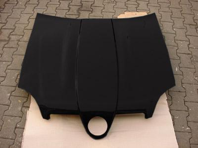 hit a deer with my slk32 time for some new 39 options. Black Bedroom Furniture Sets. Home Design Ideas